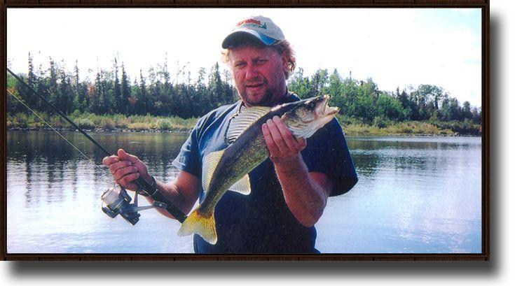 Top 25 best walleye fishing ideas on pinterest walleye for Walleye fishing tips
