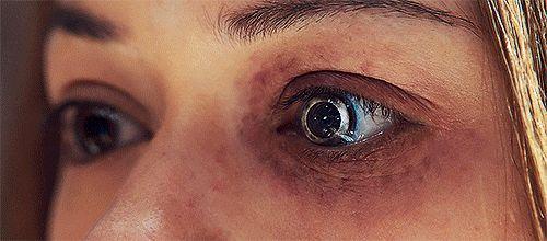 rachel-duncan-eye-OB-orphan-black-GIF