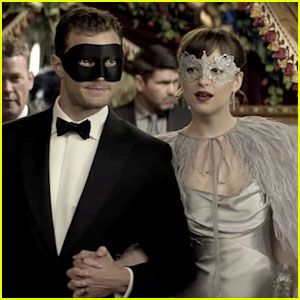 Coming Soon: Experience Fifty Shades Darker Through Virtual Reality ==>>http://the50shadesofgreypdf.org/coming-soon-experience-fifty-shades-darker-through-virtual-reality/
