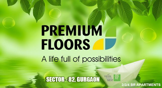 Resale Vatika Premium Floors Sector 82 new Gurgaon #ResaleVatikaPremiumFloors #ResaleFloors