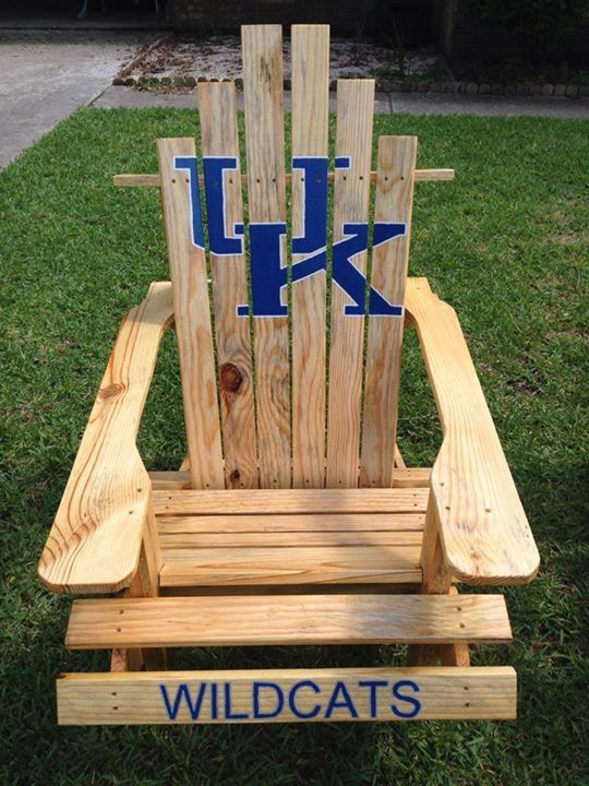 94 best Giant Babys Adirondack Chairs images on Pinterest