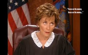 judge judy yelling google search funny pinterest
