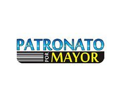 Patronato Por Mayor - Descuentos, ofertas en catálogo online - Ofertia