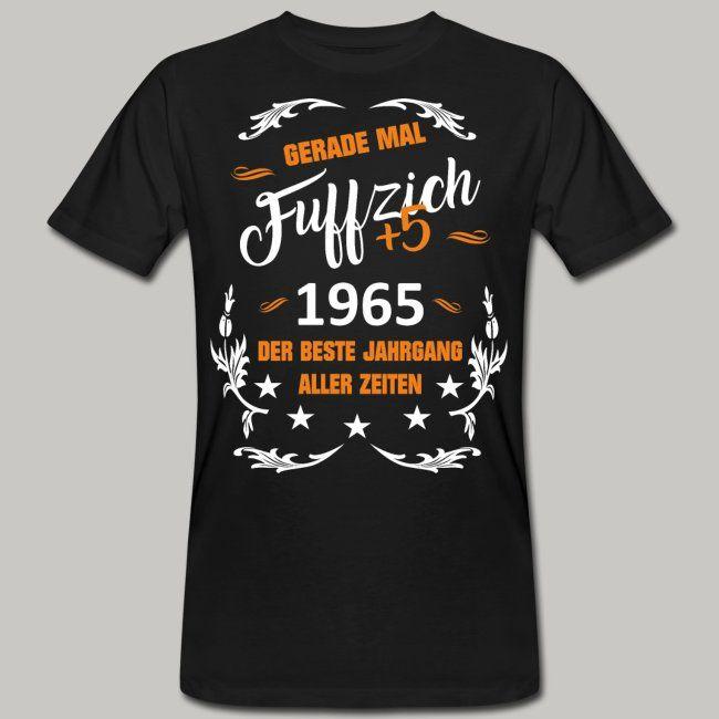Funshirtdealer Bedruckte Tshirts Das Original Seit 2004 55
