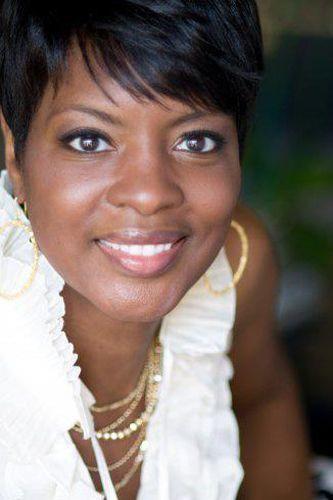 African American Hair Salons In Los Angeles African American Hair Salons Black Hair Stylist African American Hairstyles