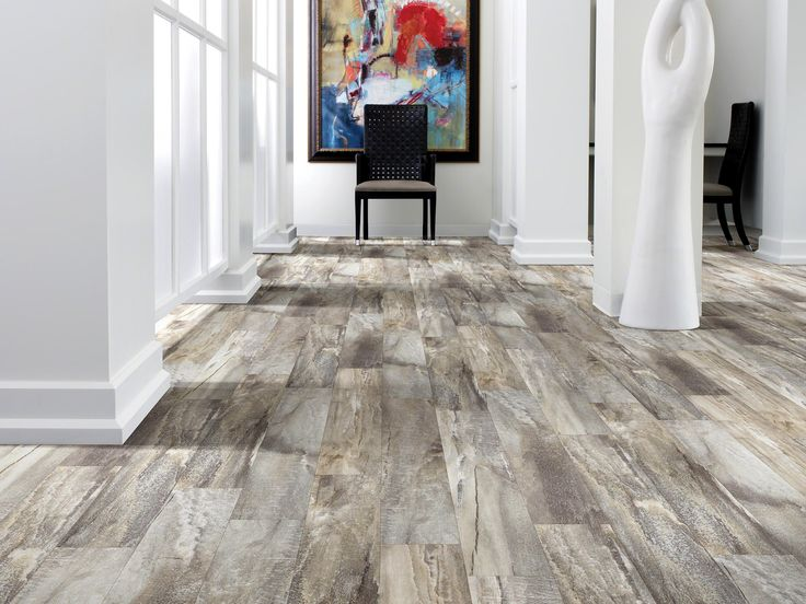 73 best A FLOOR images on Pinterest Flooring ideas Homes and