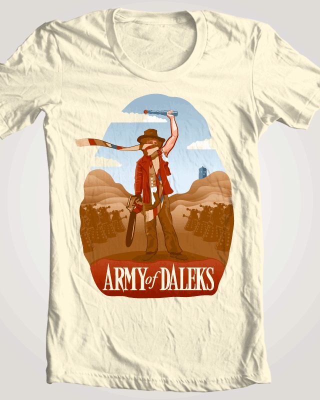 25 best images about super awesome t shirt designs on pinterest