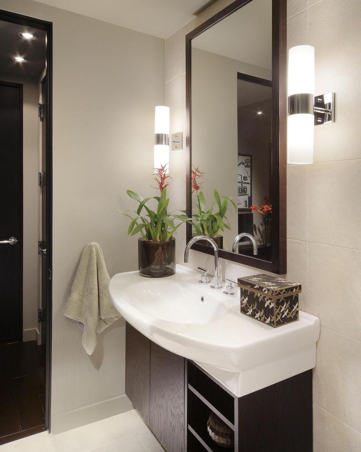 Awesome Bad Klein Kleines Badezimmer Designs Badezimmer Wandlampen Badezimmer eitelkeiten Bad Renovieren Badezimmer Ideen Bad Zuhause Bathrooms Design