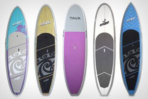 STAND UP PADDLE BOARDS FOR SALE – EASY WAYS TO FIND THE BEST BARGAINS