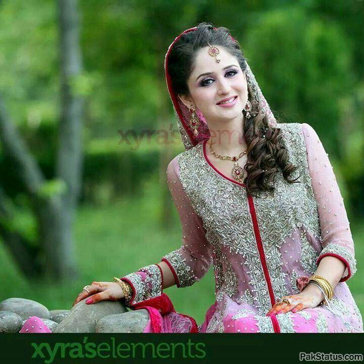 Beautiful pakistan muslim girls