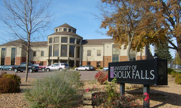 Interview With Dr. Steve Horan,  MBA Program Director at University of Sioux Falls