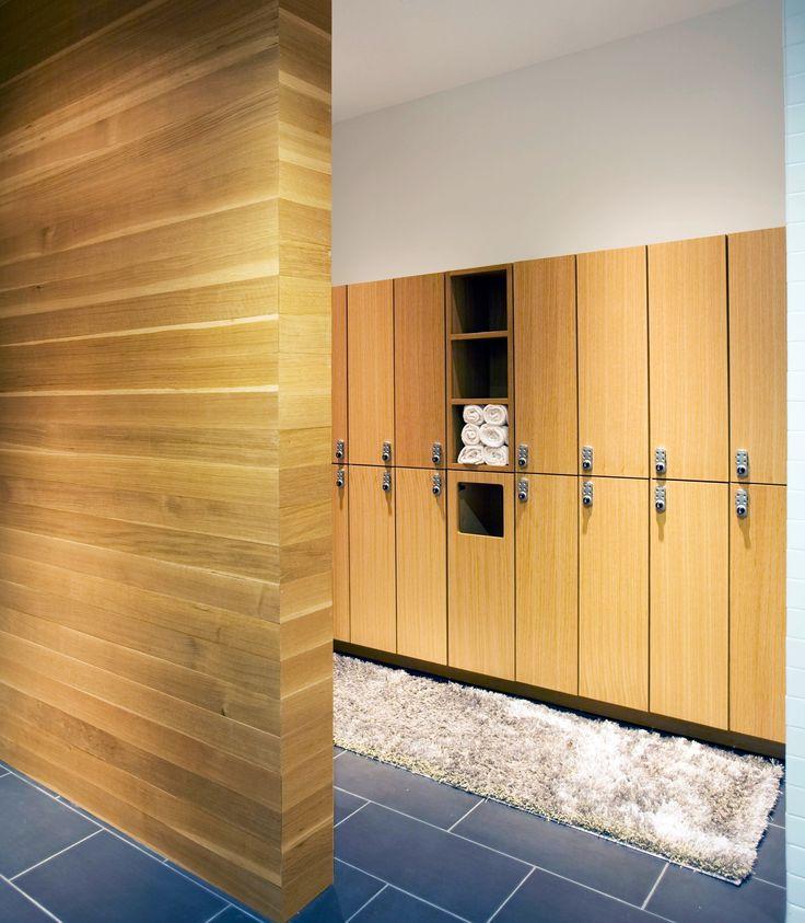 17 Best Ideas About Locker Room Bathroom On Pinterest