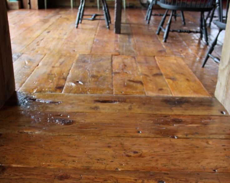 kerusakan lantai kayu #unik #lucu #kreatif #bingkai #kerajinan #craft #crossbond #kayu #bambu #woodworker #wooden #wood #bioindustries #lemkayu #perekatan #adhesive #plywood #meja #mebel #furniture #laminasi #konstruksi