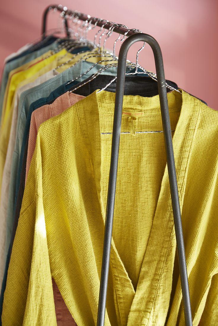 17 migliori idee su peignoir nid d abeille su pinterest modello di tunica fatta all 39 uncinetto. Black Bedroom Furniture Sets. Home Design Ideas