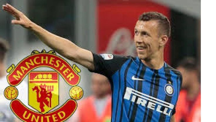 Ivan Perisic to Manchester United: PSG enquire as Inter Milan deliver progress update