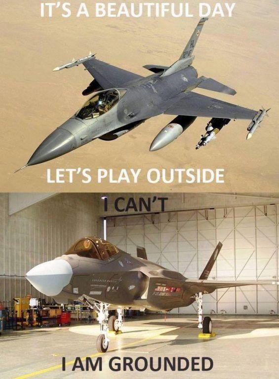 07884e83060e6adf95e3442e011169fa aviation humor airplanes 36 best aeromodelismo images on pinterest planes, aircraft and,Remote Control Airplane Funny Memes