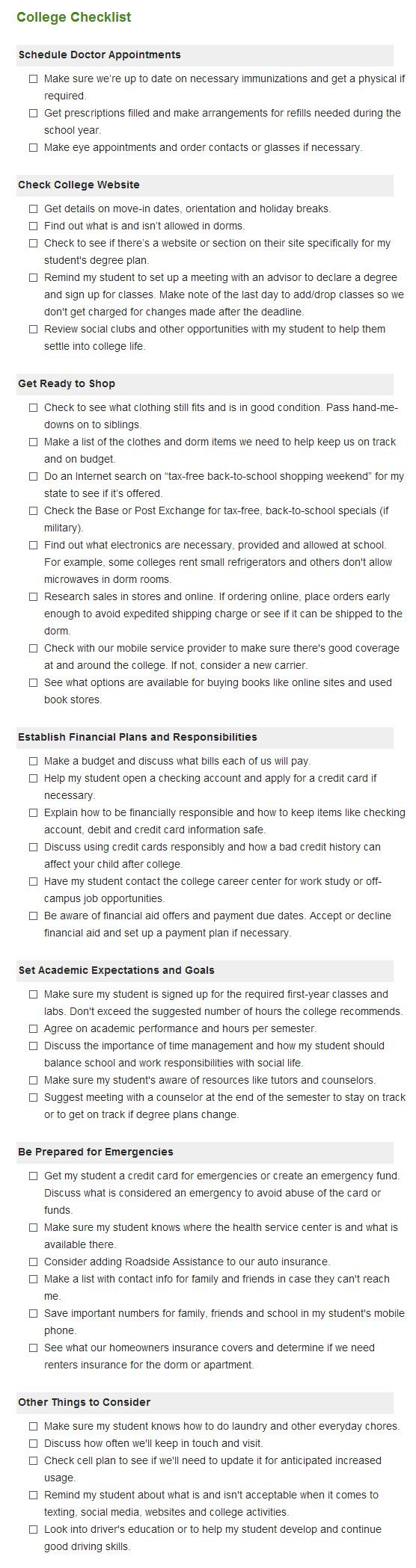 304 Best Military Family Financial Readiness Images On Pinterest