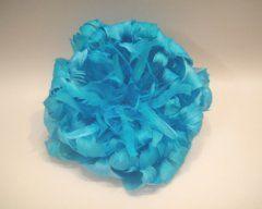 Marigold - Turquoise