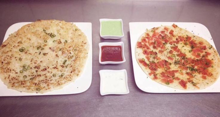 Jeśli szukasz czegoś prostego, szybkiego, smacznego i pożywnego - te dania są dla Ciebie.  Karma Restaurant :) www.restauracjakarma.pl