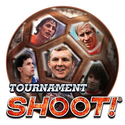 Shoot! Tournament