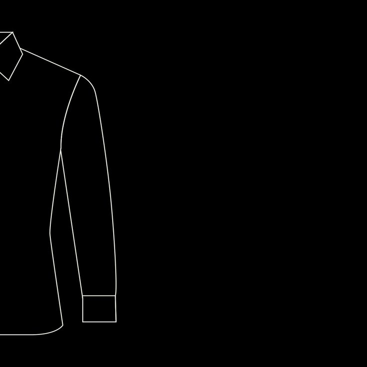 Μαύρο πουκάμισο...δοκίμασε το με κόκκινα αξεσουάρ και μαύρο cardiagan. To αποτέλεσμα θα σ' ενθουσιάσει! #docaholic www.doca.gr