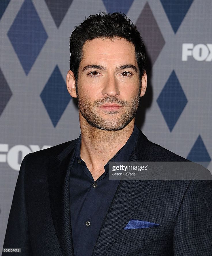 New Videos And Picture Of Tom Ellis: 17 Best Images About Tom Ellis/Lucifier Morningstar On