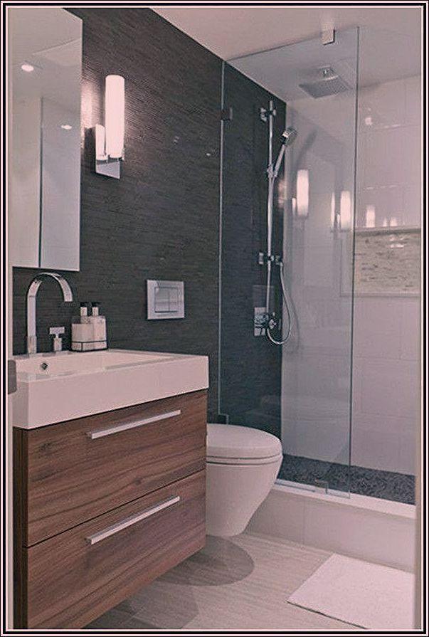 15 Haufige Missverstandnisse Uber Badezimmer Fliesen Streichen Erfahrungen Badezimmer Ideen Fliesenstreichen 15 Hauf Badezimmer Duschraume Dusche Ohne Turen