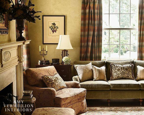 17 Best Images About Amy Vermillion Interiors On Pinterest Private Jet Interior Home Magazine