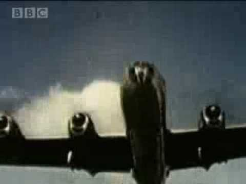 Atomic bombing of Nagasaki - BBC - Accounts of the American justification for dropping a second bomb in Nagasaki.