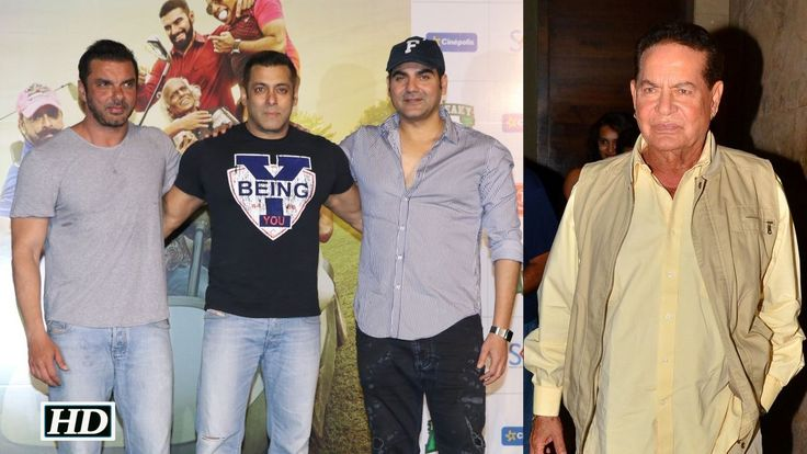 Salim Khan's DREAM - Sohail, Salman & Arbaaz became a cricketer! , http://bostondesiconnection.com/video/salim_khans_dream_-_sohail_salman__arbaaz_became_a_cricketer/,  #ArbaazKhan #BajrangiBhaijaan #cricketer #KabirKhan #SalimKhan #SalmanKhan #ShahRukhKhan #ShahrukhKhan'scameo #SohailKhan #Tubelight #UpcomingCricketSeason