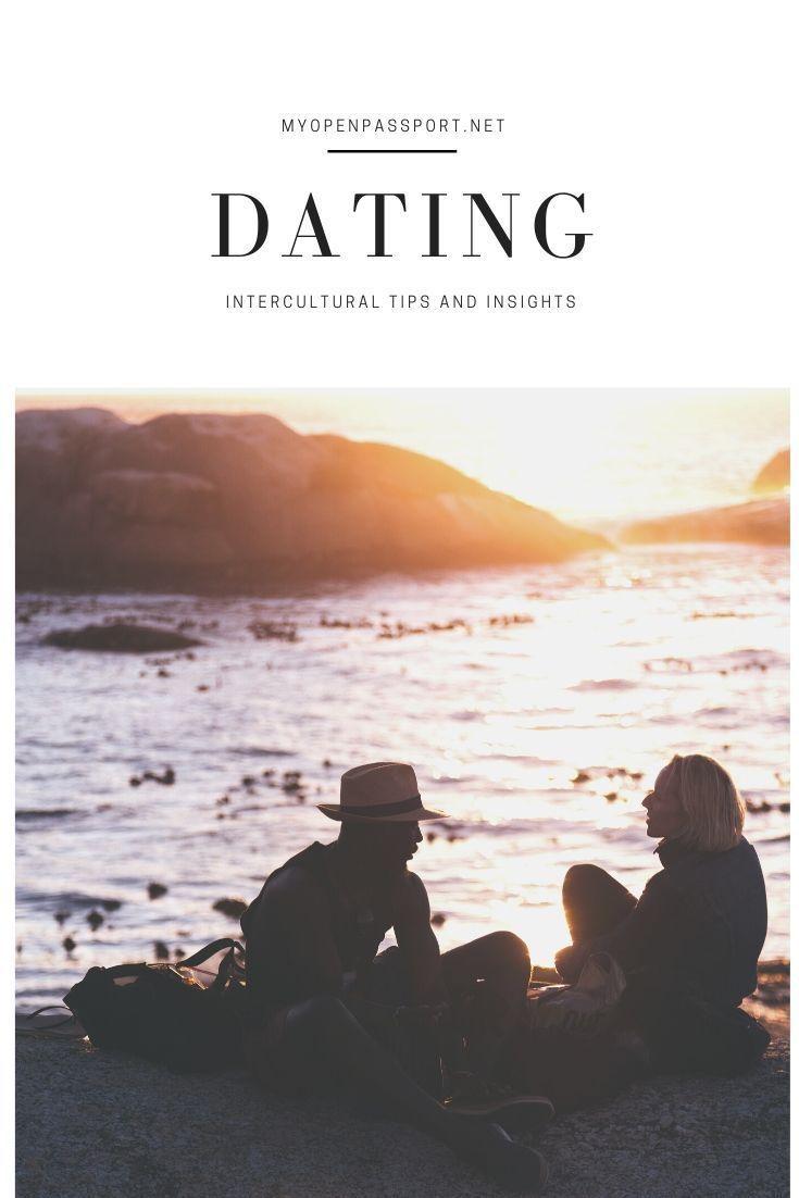 dating intercultural