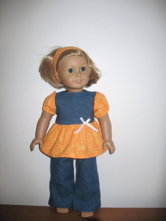 19302 Best American Girl Amp 18 Inch Dolls Images On