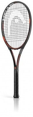 Other Racquet Sport Accs 159161: Head Graphene Xt Prestige Pro Tennis Racquet BUY IT NOW ONLY: $209.95