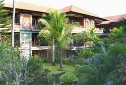 Adi Dharma Hotel - Bali