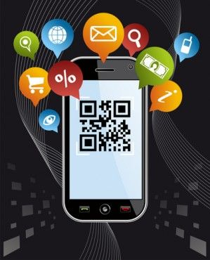 Exploiting the Infinite Loop: 5 Tips for Mobile Marketing Optimization from SES Chicago