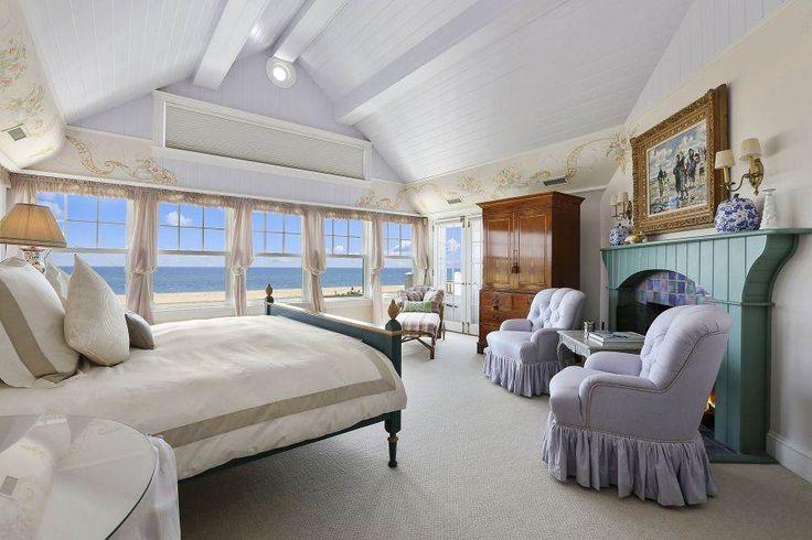 Mansion casa de sus sueños: Casa de Susan Lucci : http://mansion-homes.com/dream/susan-Luccis-house/