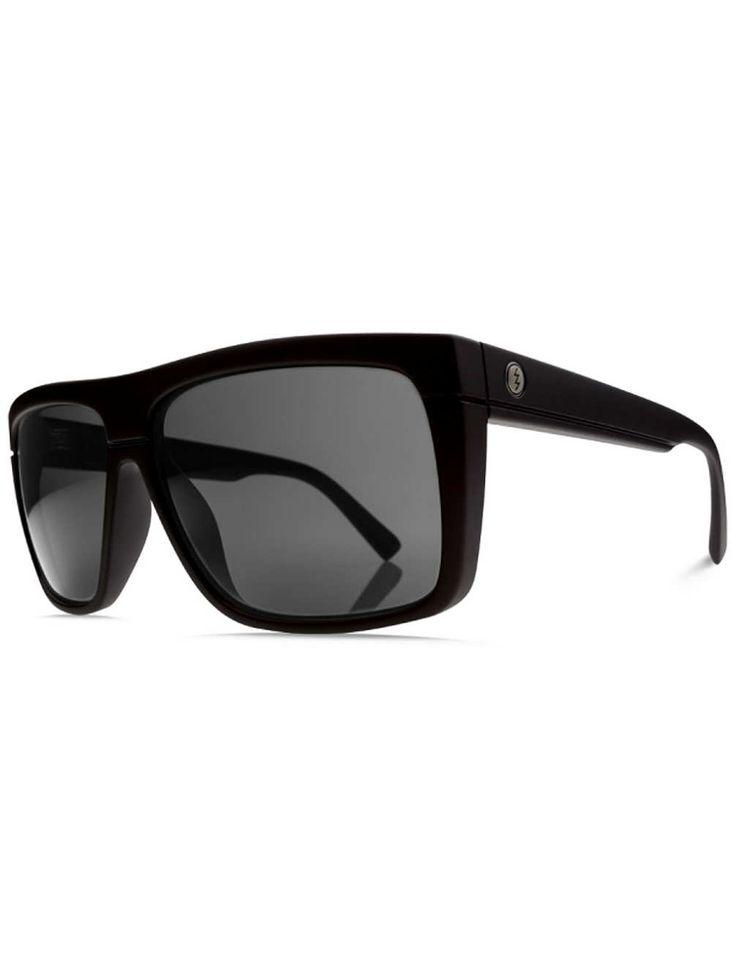 Compra Electric Black Top gloss black online su blue-tomato.com