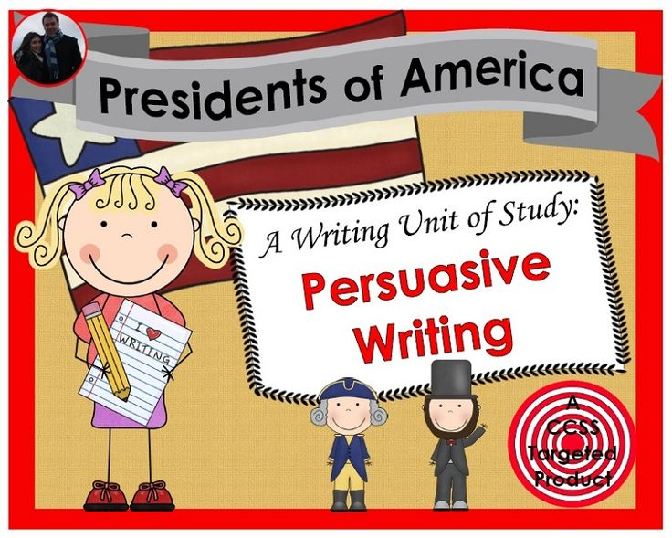 how to write a persuasive letter to your teacher