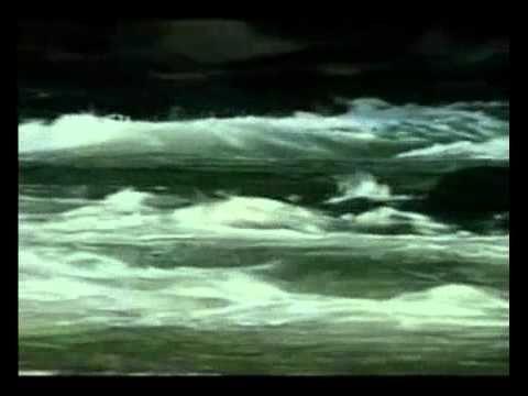 SALMOS 6 (Seis) - Oração em Tempo de Angustia - Narrado por Cid Moreira ...
