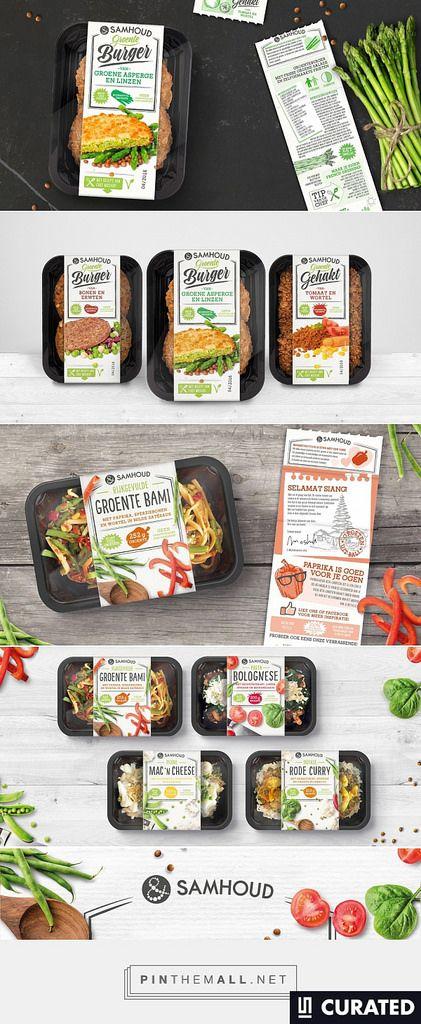 Packaging-41   packing   Desain kemasan, Desain, dan Kue ...