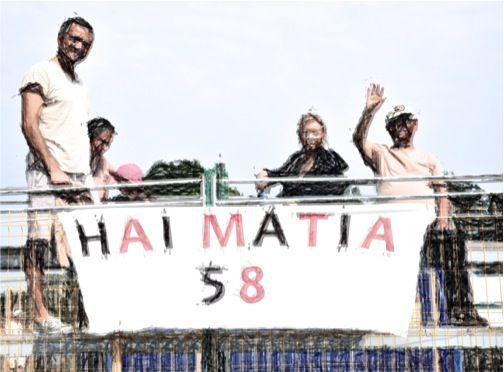 #fans #matia58 #matiacuruia #sketch #ynwa