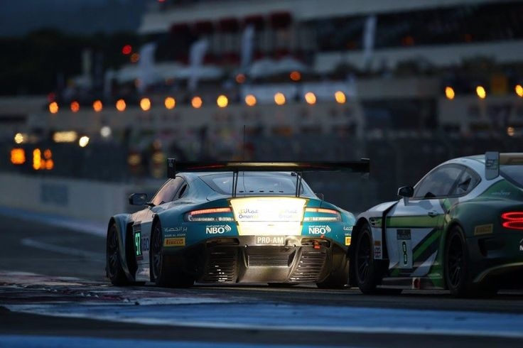 TF Sport returns to Spa Francorchamps in Belgium this weekend (27-30 July 2017) for the Total 24 Hours of Spa, one of the biggest races of the Blancpain GT Series Endurance Cup of the season. Blancpain regulars Ahmad Al Harthy and Jonny Adam are joined by European Le Mans Series (ELMS) TF Sport...