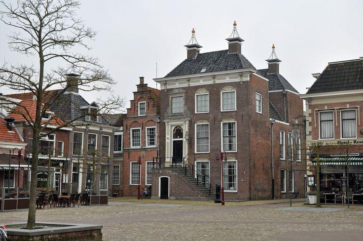 Workum (Friesland)