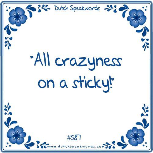 Klik op de foto om naar de webshop van Dutch Speakwords te gaan!
