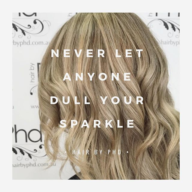 ✨✨  .  .  .  Hair colour cut and styled by Hope at our Parramatta Salon  .  .  #hair #hairstyles #haircolour #haircut #braids #instafashion #squad #style #brownhair #hairoftheday #hairideas #balayage #hairfashion #hairofinstagram #coolhair #picoftheday #ombre #highlights #babylights #colour #schwarzkopfproaus #longhair #curls #messyhair #texture  @schwarzkopfproanz