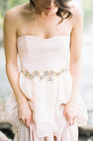 Best Diy Wedding Bridal Ideas Images On Pinterest Marriage