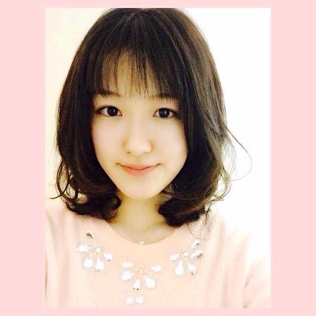 19 Best Images About Suzuka Ohgo On Pinterest English