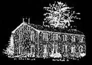 Etobicoke - Montgomery's Inn   The (Former) City of Etobicoke