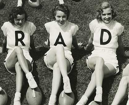 rad: Work, Photos, Inspiration, Girl, Style, Vintage, Art, Things, Photography
