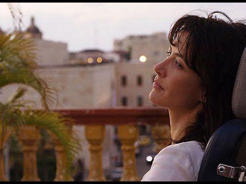 Život nikdy nekončí / Cartagena CZ, celý film, český dabing